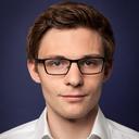 Daniel Walter - Berlin