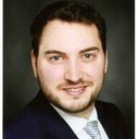 Matthias Nagel - Bondorf