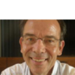 Anton Kilchmann - Ich bin selbständig - Zürich