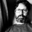 Ajay Sharma - Delhi