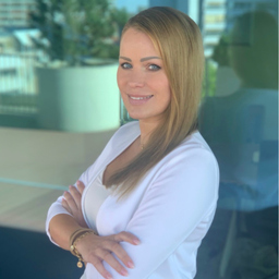 Anne Augustin's profile picture