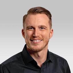Sven-Oliver Stietzel - netshake GmbH (Spezialisten für die technische Realisierung von Webshops) - Stuttgart