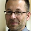 Daniel Jörg - Nussbaumen