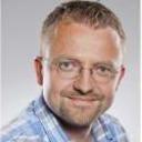Dirk Engel - Hamburg