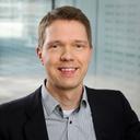 Christian Geiger - Darmstadt