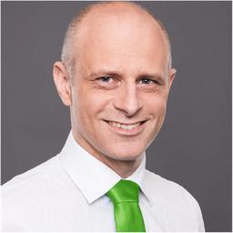 Andreas Fitting - AUNOVIS GmbH - Karlsruhe