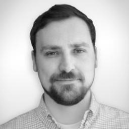 Jan Sroka - Jan Sroka Consulting - Berlin