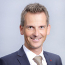Marco Keller - Braunau