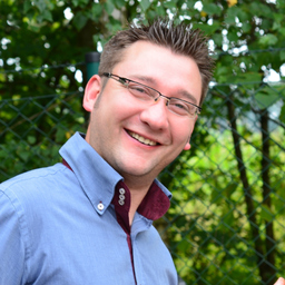 Sascha Ahlden's profile picture