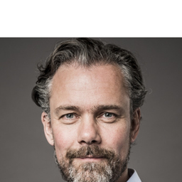 Dr. Stefan Groß-Selbeck - BCG Digital Ventures GmbH - Berlin