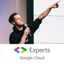 Mario Fahlandt - KÖNIGSPUNKT Technologies GmbH - Gröbenzell