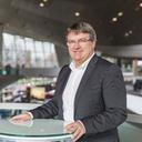 Peter Kraus - Fulda