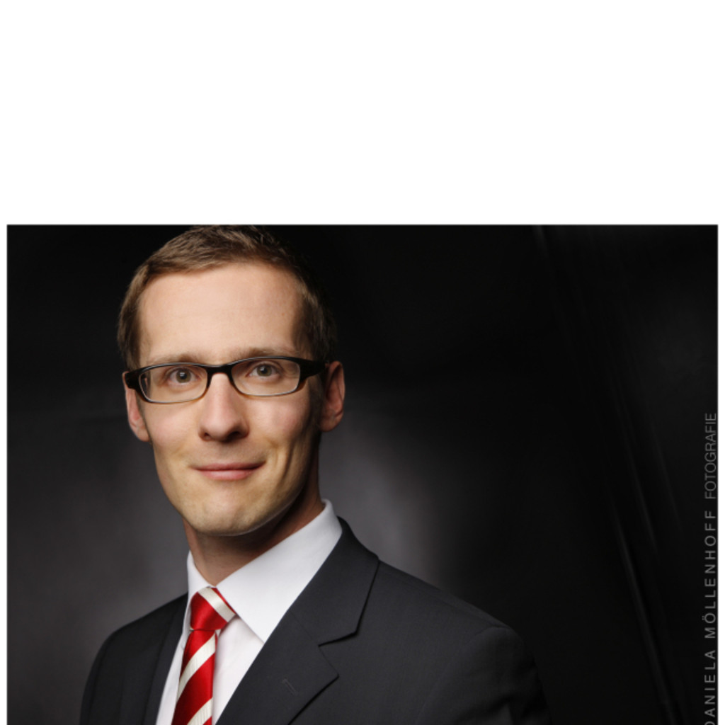 mathias mickow head of group controlling corporate controlling eos holding gmbh member of. Black Bedroom Furniture Sets. Home Design Ideas