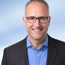 Dipl.-Ing. Jörg Ruwe - Hypo Vorarlberg Informatik - Bregenz