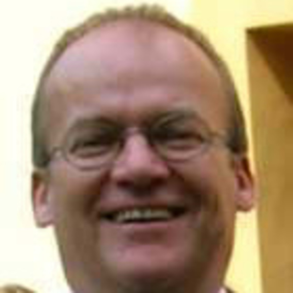 Dr. Jens Hertlein's profile picture