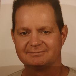 Robert Schmitz's profile picture