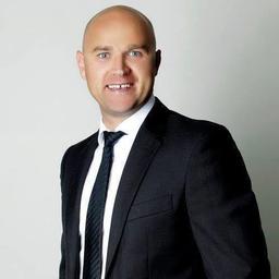Stefan Andrei Kaiser's profile picture
