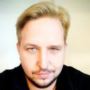 Stephan D. Schulz - Berlin