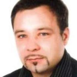 Dipl.-Ing. Marco Böning's profile picture