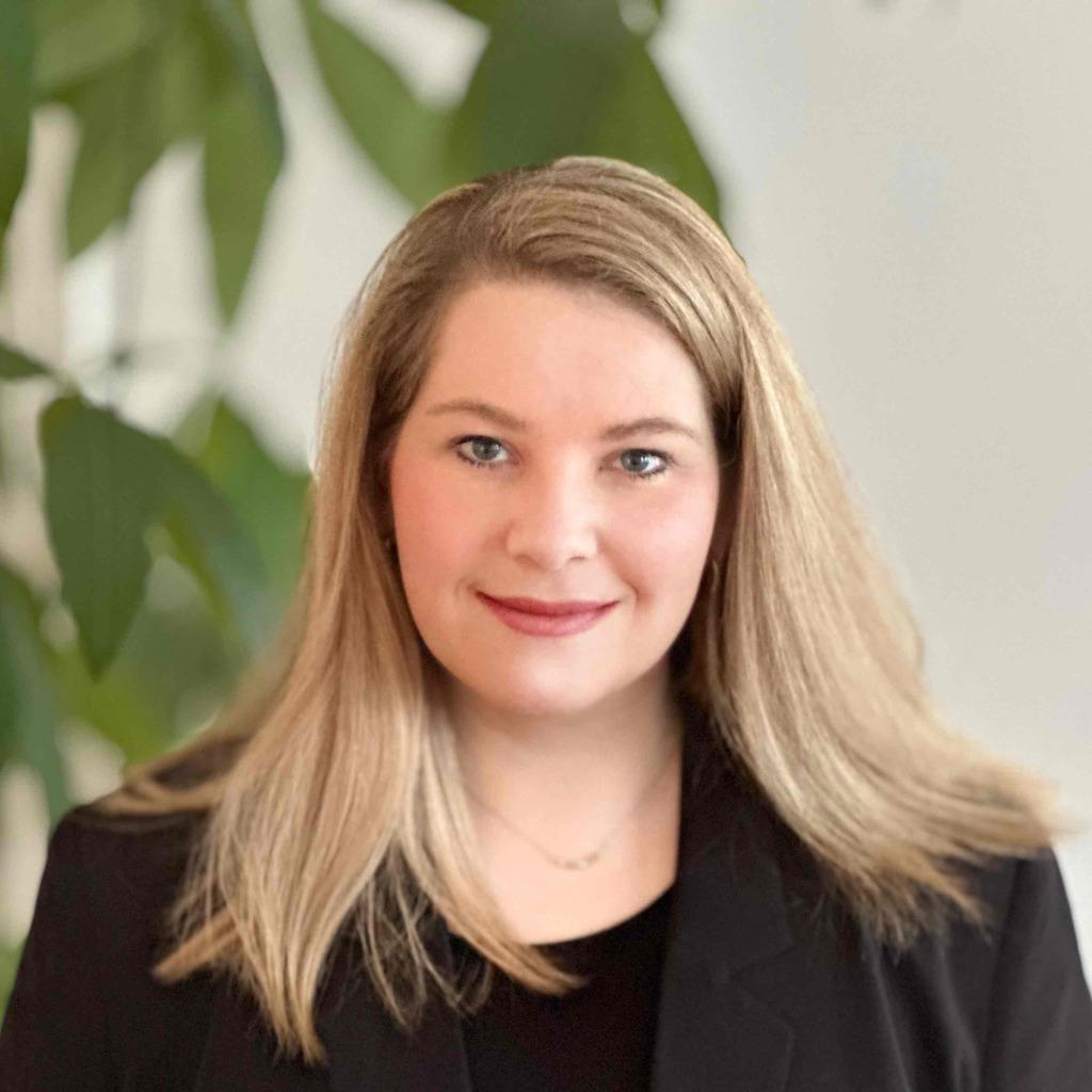 Miriam Rehbein
