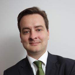 Markus Koch's profile picture