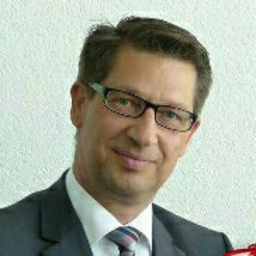 Jochen Altenhofen's profile picture