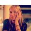 Christina Roetger - International