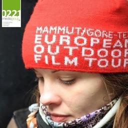 Stefanie Schiffmacher - 0221mediagroup - Köln