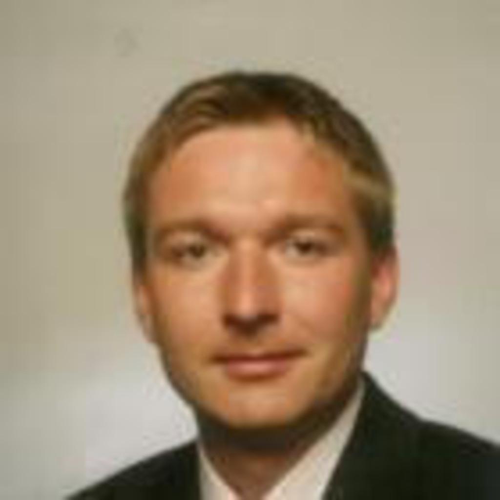 Dr thomas trautmann zahnarzt oralchirurg dr thomas for Thomas trautmann