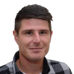 Filip Posadowski