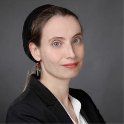 Christiane Enkeler - Kultur/Medien • Bildung/Wissenschaft • Gesellschaft - 51105