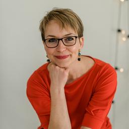 Katharina Bugarin