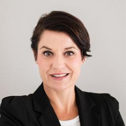Tanja Buschmeyer