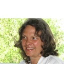 Annette Bräunche - Naturheilpraxis Bräunche - Weinheim