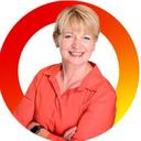 Birgit Schreiber - Hamburg