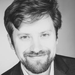 Tim Jungesblut's profile picture