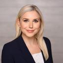 Karina Schneider - München
