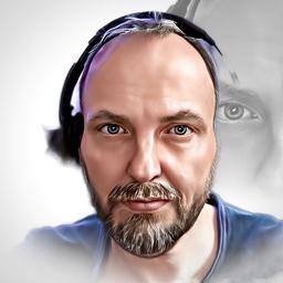 Falk Berger's profile picture