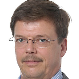 Christian von Heymann