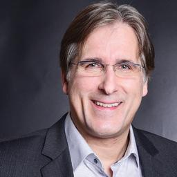 Andreas Burau - T-Systems - Frankfurt