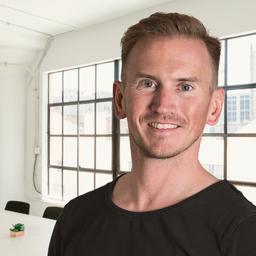 Dipl.-Ing. Martin Brödl - BRÖDL digital marketing - Kolbermoor