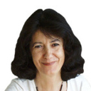 Manuela Martín Hoyo - Coslada