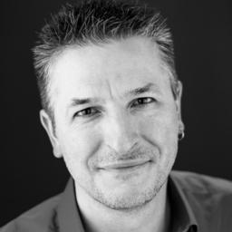 Dr Klaus Herrmann - VIGANDO - Stuttgart