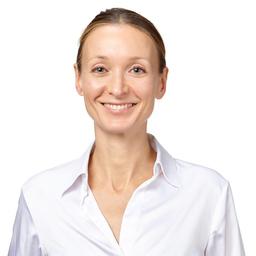 Marion Schmalbach - Schmalbach Consulting GmbH & Co.KG - Herrenberg