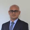 Arnab Ghosh Chowdhury