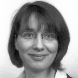Sandra Fenrich's profile picture