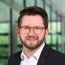 Günter Stöcker - Deloitte Digital Germany - Düsseldorf