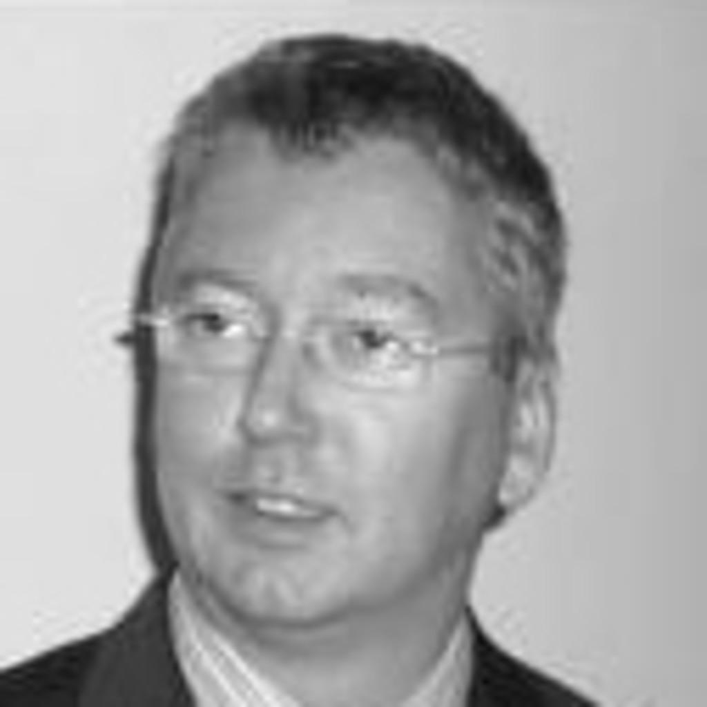 Georg Breddermann's profile picture