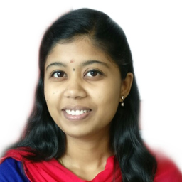 Abinaya Balakrishnan - Qualcomm India Private Limited - Chennai