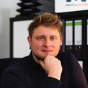 Lucas Fischer - Gera